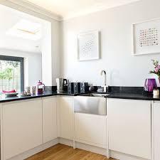 Modern Kitchen Accessories Uk Astini Belfast 600 10 Bowl Brushed Stainless Steel Kitchen Sink