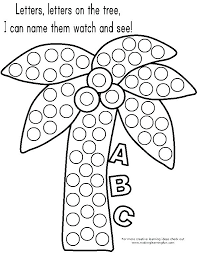 Polka Dot Coloring Pages Dot Coloring Pages Dot Coloring Pages Do A