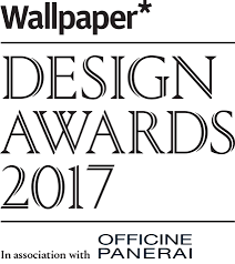 Small Picture Design Awards 2017 Wallpaper