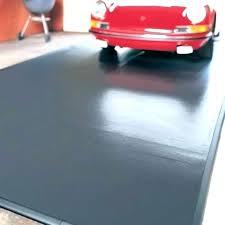 rubber floor mats garage. Costco Car Floor Mats Fantastic Garage Tire  Clean Park Mat . Rubber T