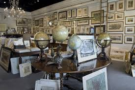 Small Picture The Best Home Decor and Antique Stores in Houston 56 Shops Any