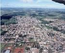 imagem de Campos Altos Minas Gerais n-12