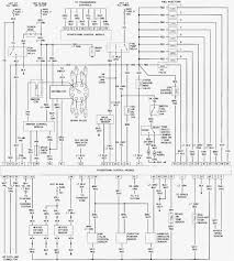 1995 ford f150 wiring diagram bjzhjy 95 f150 ignition wiring diagram 95 ford wiring diagram