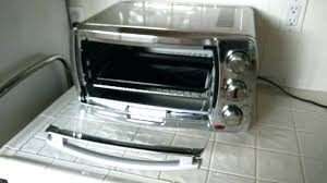 full size of oster 6 slice convection toaster oven dimensions reviews tssttvf8ga 033 2 in home