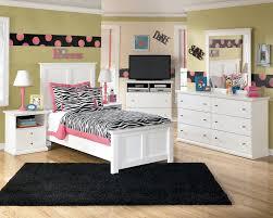 best teen furniture. Bedroom:Teen Bedroom Furniture With Glamorous Photo Best Decor For Girls 34+ Teen