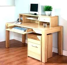 compact furniture small spaces. Compact Office Furniture Small Spaces Computer Desks Desk For  Desktop C