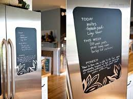 Chalkboard paint ideas also with a rustoleum chalk paint also with a chalk  based paint also