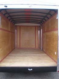 2017 homesteader 6x12 enclosed cargo trailer we are the trailer 2017 h h 7x14 enclosed cargo trailer