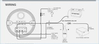 auto gauge tach wiring wiring diagrams source auto meter gauges wiring diagram wiring diagram libraries pro tach wiring auto gauge tach wiring