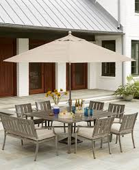 Wayland Outdoor Dining Collection Created for Macy s Furniture