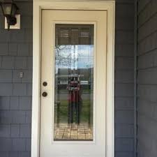 front door repairAwesome Front Door Frame Front Door Installation Arched Door Frame