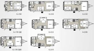 Small Picture Tiny House Plans Free Dimensions Of A Tiny Home On Wheels How
