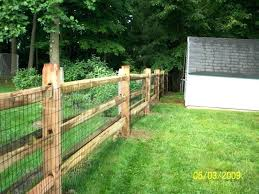 backyard fence fencing backyard backyard fence ideas fence ideas for your garden privacy or backyard fence