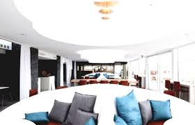 office interior design software. Interior Design Business Office Room Software Modern Place In White Color Decor S