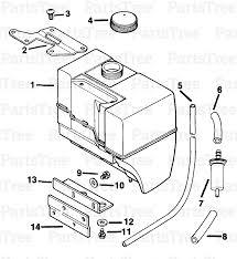 Kohler k181 parts diagram luxury kohler engines k181 kohler k181 engine k series roto hoe
