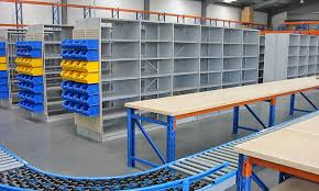 business storage solutions br shelving benches conveyor br
