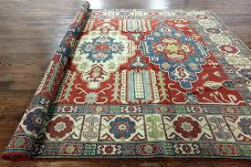 mesmerizing hand hooked wool rugs hand hooked wool area rugs s phoenix hand hooked wool area