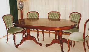styles of dining room tables. Dining Table Styles Home Design Ideas Awesome Style Of Room Tables