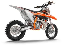 2018 ktm models. contemporary ktm 2018 ktm sx sxf xc xcw excf u0026 mini models announced  dirt rider in ktm models e