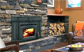 cost of gas fireplace insert gas fireplace inserts cost gas fireplace inserts average cost cost to cost of gas fireplace