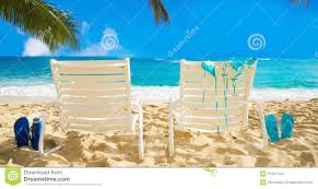 Flip Flop Chair Amazing Flip Flop Chairs Beach Chairs With Flip Flops By The Ocean