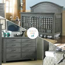 Dressers Nautical Crib Bedding Sets Canada Nursery Furniture