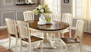 cloth room ideas dining chairs gray setting transpa and dimensions diameter cover dimension set table circle