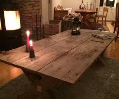 making dining room table. Making Dining Room Table
