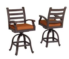 Wrought Iron Color Ideas Comfortable And Anti Scratch With Wrought Iron Bar Stools