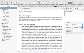 Scrivener Resume Template Best Scrivener Template Images Entry Level Resume Templates 15