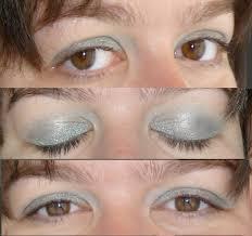eyeshadow for blue grey makeup tips for blue green grey eyes mugeek vidalondon