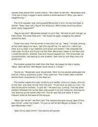 literary analysis essay to kill a mockingbird and dry tpt literary analysis essay to kill a mockingbird and dry