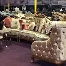 East Coast Furniture Furniture Stores 3380 Florence Rd Powder