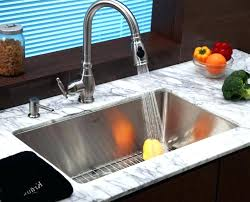 33x19 kitchen sink x designs and ideas inch sinks