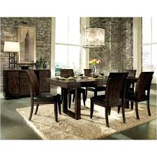 portland dining table legacy classic furniture dining room dining table craigslist portland round dining table