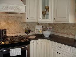black cabinet hardware. Mesmerizing Chimney Over Stove And Kitchen Tile Backsplash Also Black Cabinet Knobs Pulls Hardware