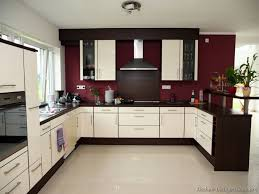Kitchen Cabinet And Wall Color Combinations Combination Ideas Colour In  Walls For 2017 Cabinets Com Magnificent Concept Your Makeovers Shaped