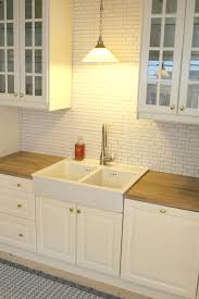 kitchen window lighting. Lovable Sink Lighting Kitchen On House Remodel Inspiration With Window Design Ideas Hd B