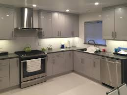 Wood Veneer For Cabinets Furniture Contemporary European Kitchen Cabinets Ideas Elegant