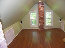 Pictures Of Finished Attics Finished Attic Space One Of These Days Ill Fix Up Mine It