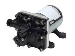 shurflo® revolution™ pump 12 vdc 3 0 gpm rv products shurflo® revolution™ pump 12 vdc 3 0 gpm