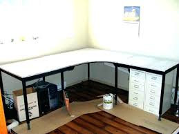 built in desk ikea built in desk built in desk post custom built desk built built in desk ikea