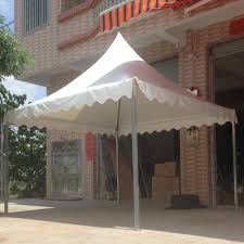 Cheap Wedding Tent Cheap Wedding Tent Suppliers And Manufacturers