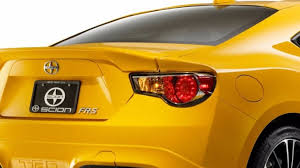 2018 scion frs release date. unique frs redesign info for 2018 scion frs release date