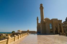 Religious Beliefs In Azerbaijan Worldatlas Com
