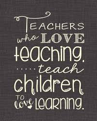 Best Teacher Quotes Teacher Quotes Pinterest Teacher Teaching Magnificent Best Teacher Quotes