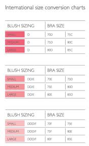 Bettinis Size Chart Mirror Table Seating Chart Diy Wedding