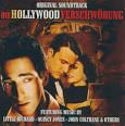 Hollywoodland [Original Soundtrack]
