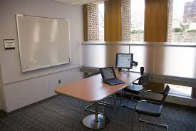 office furniture design software. Designs And Home Office : Small Ideas Desk Idea Decorating A Space Table Furniture Design Software