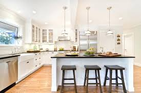 image contemporary kitchen island lighting. Kitchen Island Pendant Ideas Lighting Extraordinary Modern And With . Image Contemporary T